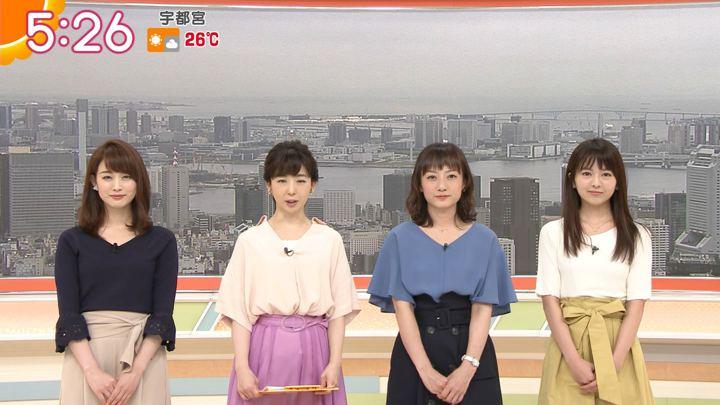 2018年06月14日新井恵理那の画像11枚目
