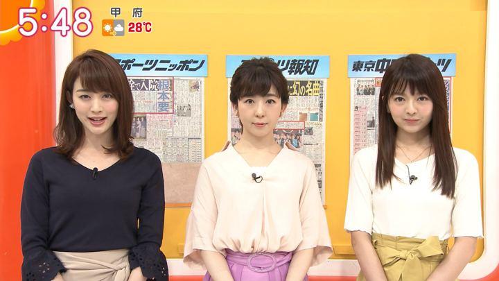 2018年06月14日新井恵理那の画像16枚目