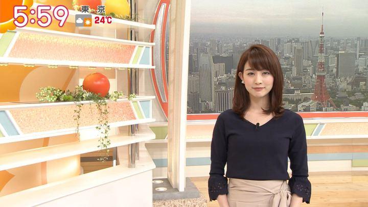 2018年06月14日新井恵理那の画像17枚目