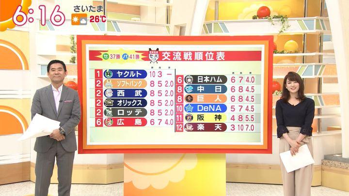 2018年06月14日新井恵理那の画像21枚目
