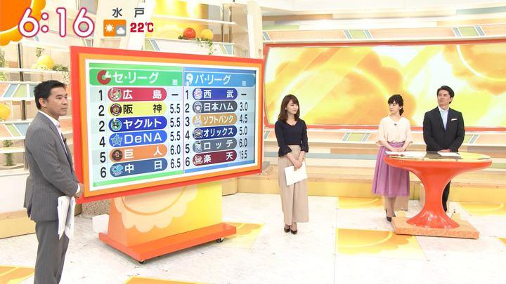 2018年06月14日新井恵理那の画像22枚目