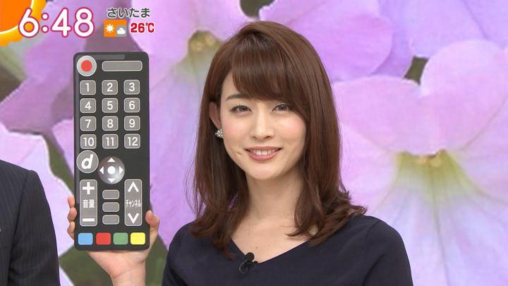 2018年06月14日新井恵理那の画像25枚目