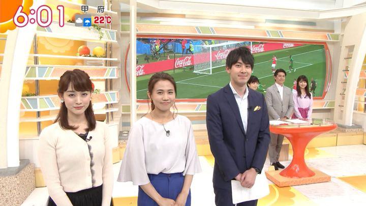 2018年06月15日新井恵理那の画像17枚目