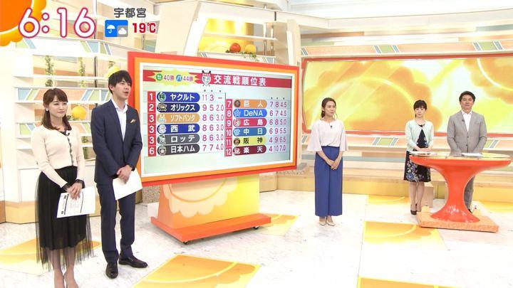 2018年06月15日新井恵理那の画像20枚目