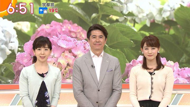 2018年06月15日新井恵理那の画像25枚目