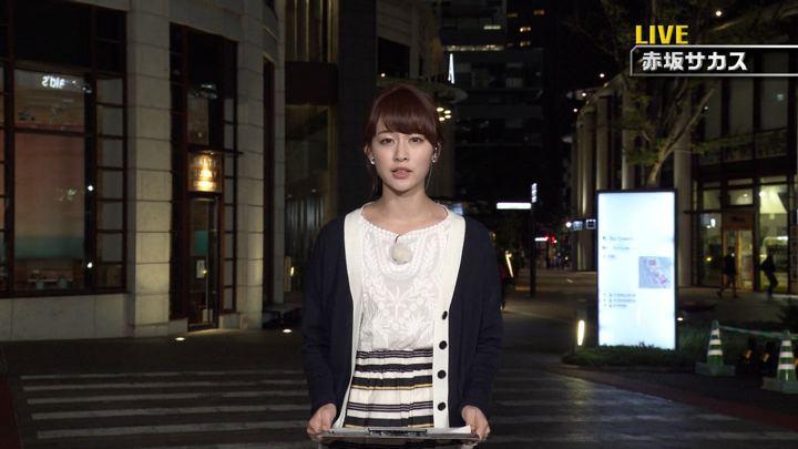 2018年06月16日新井恵理那の画像29枚目