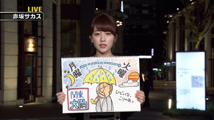 2018年06月16日新井恵理那の画像31枚目