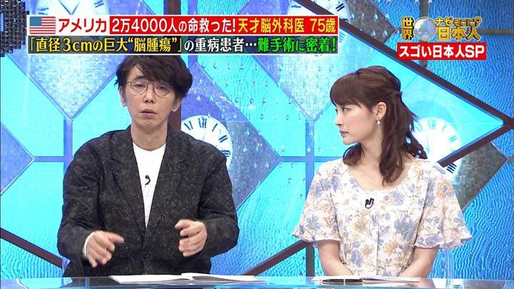 2018年06月18日新井恵理那の画像04枚目