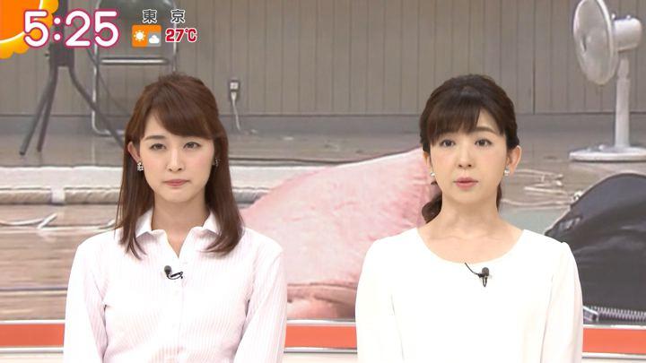 2018年06月19日新井恵理那の画像08枚目