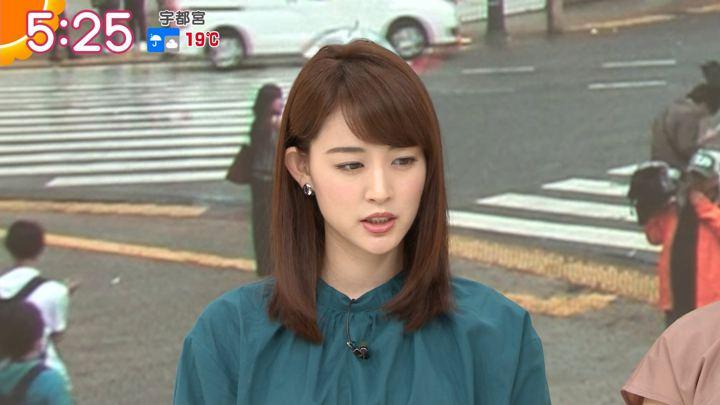 2018年06月20日新井恵理那の画像09枚目