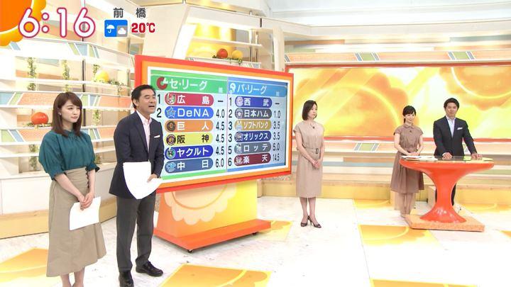 2018年06月20日新井恵理那の画像16枚目