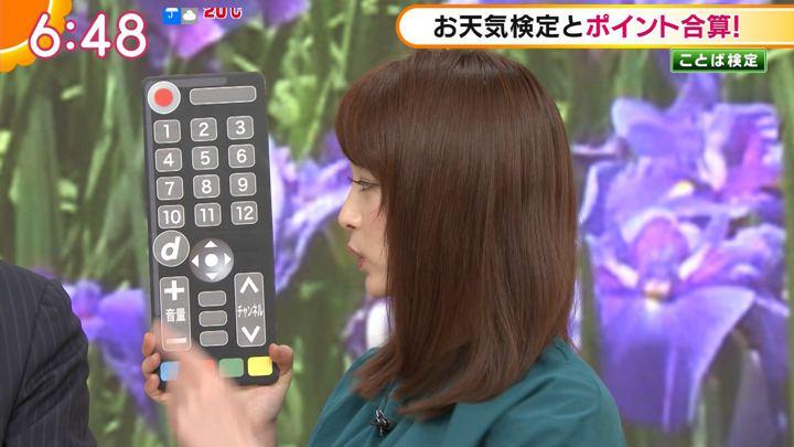 2018年06月20日新井恵理那の画像18枚目