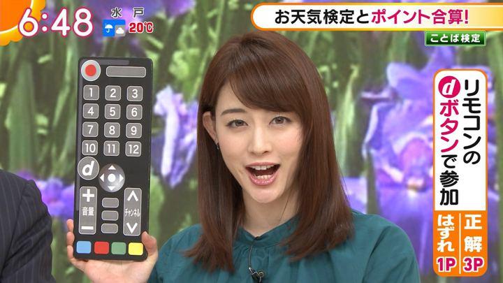 2018年06月20日新井恵理那の画像20枚目