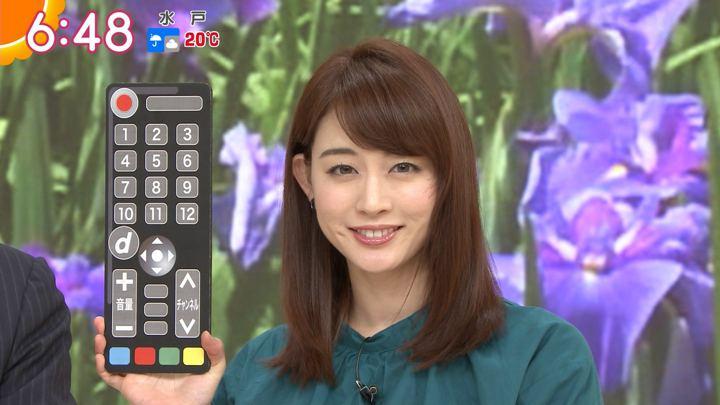 2018年06月20日新井恵理那の画像21枚目