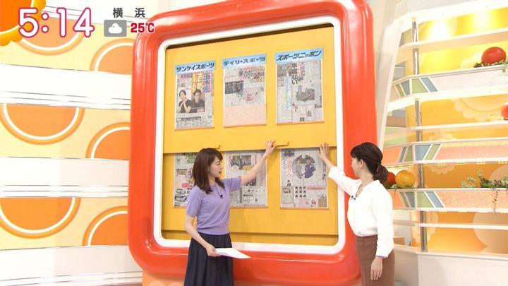 2018年06月21日新井恵理那の画像05枚目