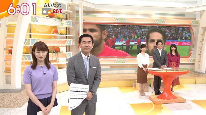 2018年06月21日新井恵理那の画像20枚目