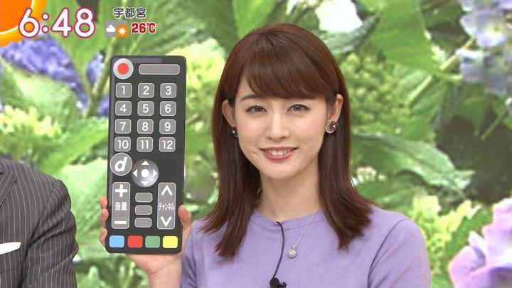 2018年06月21日新井恵理那の画像25枚目