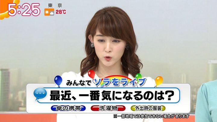 2018年06月22日新井恵理那の画像08枚目