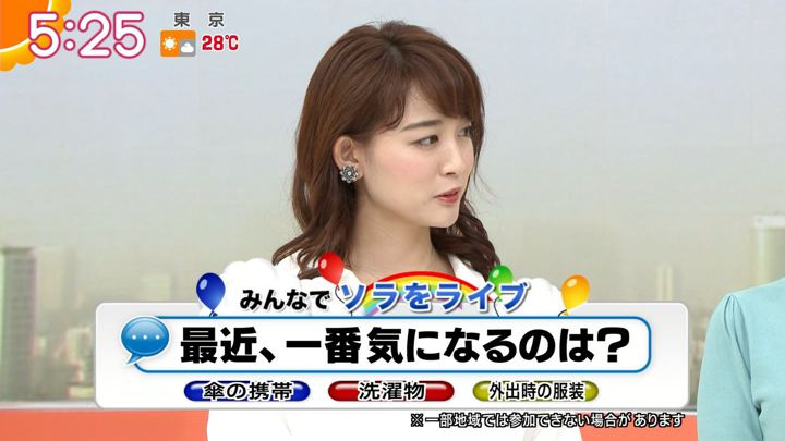 2018年06月22日新井恵理那の画像09枚目