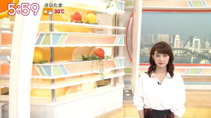 2018年06月22日新井恵理那の画像14枚目