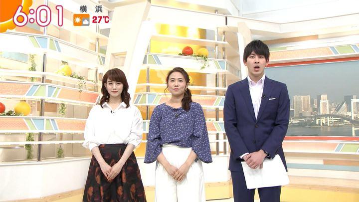 2018年06月22日新井恵理那の画像16枚目
