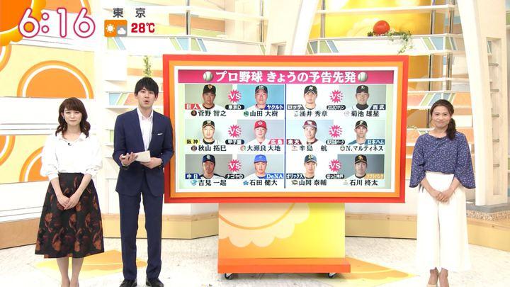 2018年06月22日新井恵理那の画像18枚目
