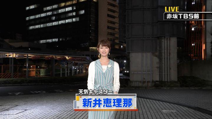 2018年06月23日新井恵理那の画像01枚目