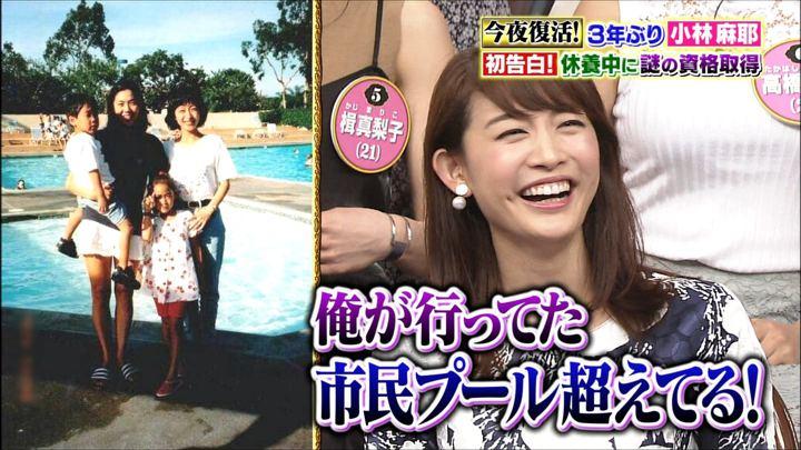 2018年06月27日新井恵理那の画像12枚目