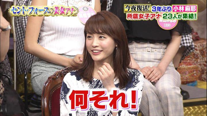 2018年06月27日新井恵理那の画像16枚目