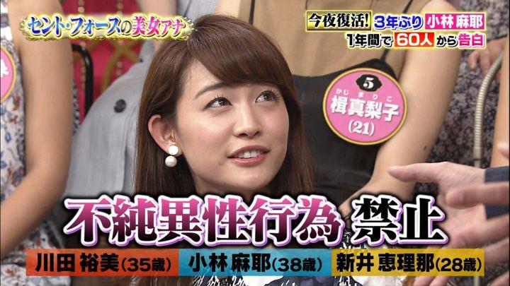 2018年06月27日新井恵理那の画像18枚目