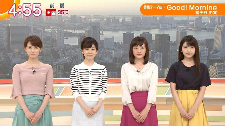 2018年07月03日新井恵理那の画像02枚目