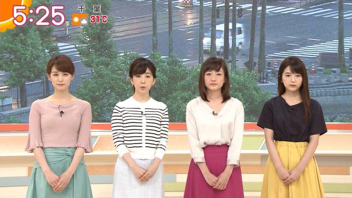 2018年07月03日新井恵理那の画像14枚目