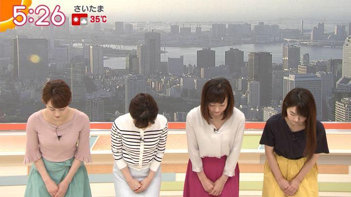 2018年07月03日新井恵理那の画像15枚目