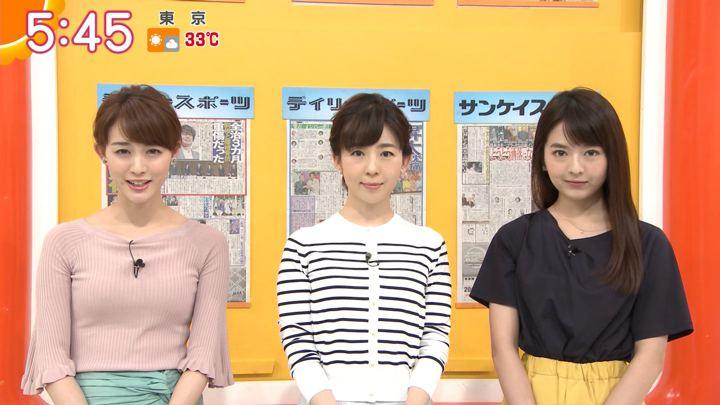 2018年07月03日新井恵理那の画像16枚目