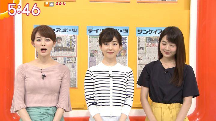 2018年07月03日新井恵理那の画像17枚目