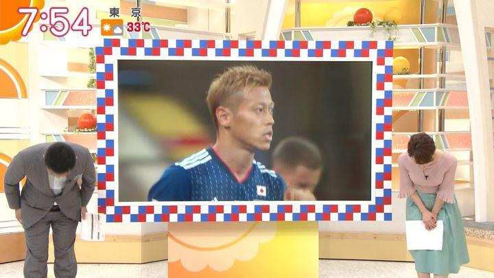 2018年07月03日新井恵理那の画像39枚目