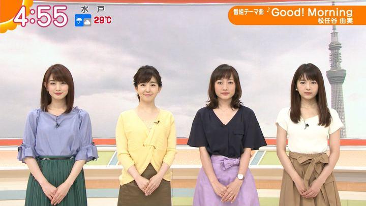 2018年07月05日新井恵理那の画像02枚目