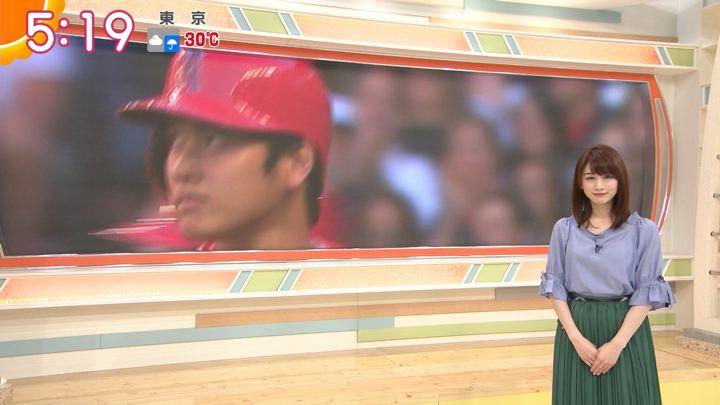 2018年07月05日新井恵理那の画像06枚目