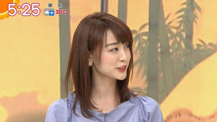 2018年07月05日新井恵理那の画像08枚目