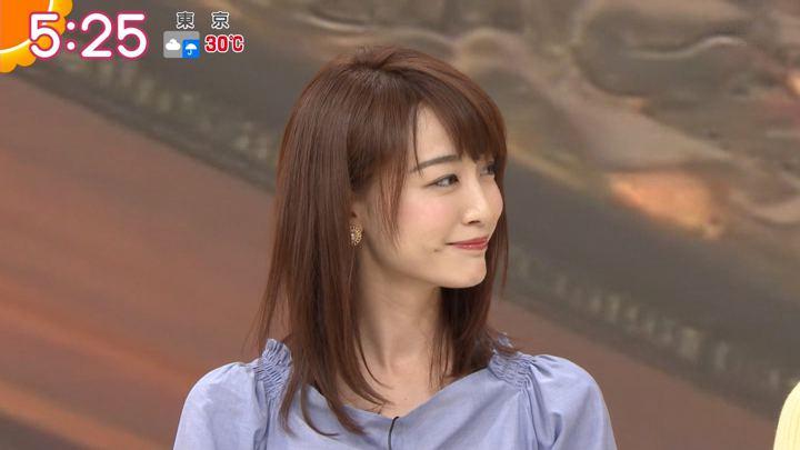 2018年07月05日新井恵理那の画像09枚目
