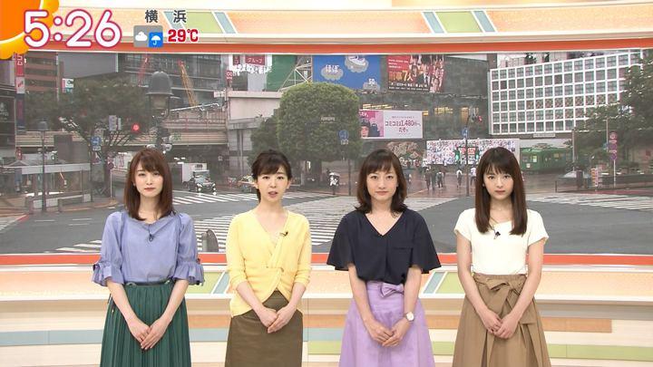 2018年07月05日新井恵理那の画像10枚目