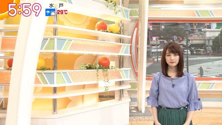 2018年07月05日新井恵理那の画像15枚目