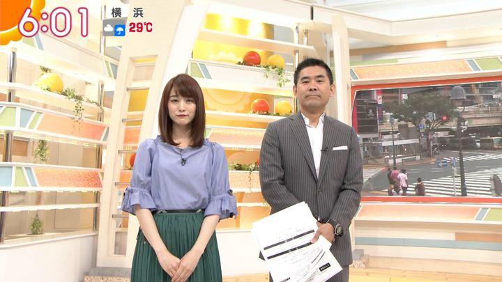 2018年07月05日新井恵理那の画像17枚目