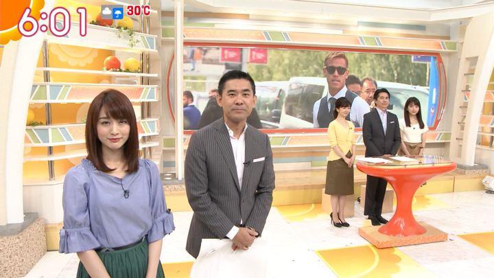 2018年07月05日新井恵理那の画像19枚目