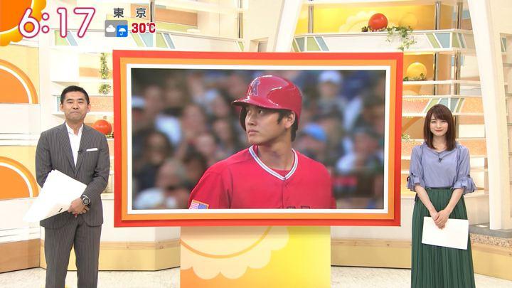 2018年07月05日新井恵理那の画像20枚目