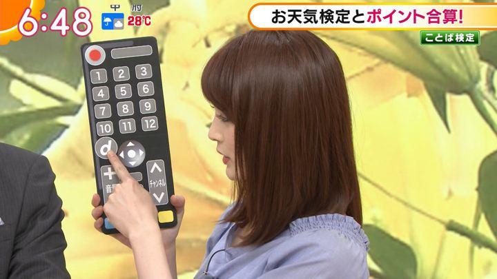 2018年07月05日新井恵理那の画像22枚目
