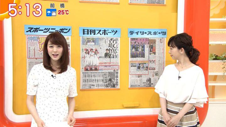 2018年07月06日新井恵理那の画像04枚目