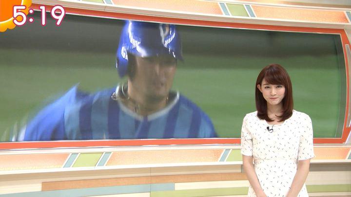 2018年07月06日新井恵理那の画像07枚目