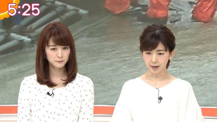 2018年07月06日新井恵理那の画像09枚目