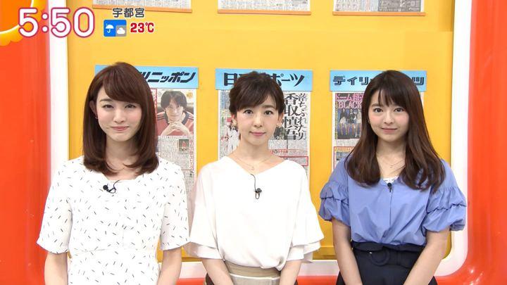 2018年07月06日新井恵理那の画像15枚目